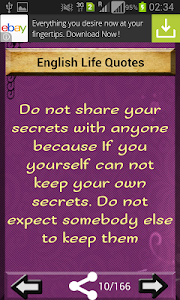 Download Life Quotes Suvichar 1 1 Apk Downloadapk Net