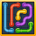 Download Line Puzzle: Pipe Art 1.3.2 APK