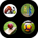 Live Sports Cricket & Football