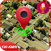 Download GPS Live Street View, Voice Route & Offline Maps 1.4 APK