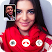 Download Live Video Chat - Random Video Call with Girls 6.0 APK
