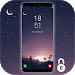 Download Lock Screen Galaxy S10 Note 10 S9 Note9 Edge 4.1 APK