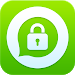 Lock for Whats Messenger