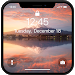 Download Lock screen I.O.S 12 1.2.4 APK