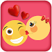 Love Stickers and Free Stickers - WAStickers