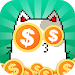 Download Lucky Cat - free rewards giveaway 2.3.1 APK