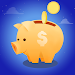 Download Lucky Cube - Piggy bank Clicker 1.1.0 APK