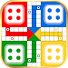 Download Ludo 0.9.3 APK