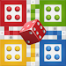 Download Ludo Championship 1.1.4 APK