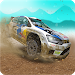 Download M.U.D. Rally Racing 1.5.0 APK