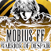 Download MOBIUS FINAL FANTASY 2.1.105 APK