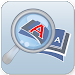 Download Free Magnifying Glass camera 0.0.1.3 APK