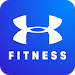 Download Map My Fitness Workout Trainer 19.2.0 APK