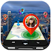 Trace Mobile Caller Number Locator & Compass