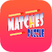 Download Matches Puzzle - Classical game 1.0.5 APK