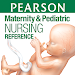 Maternity & Peds Reference