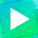 Download Mint Player - 4K & HD Video Player & Media Player 1.1 APK