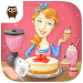 Download Miss Pastry Chef 1.0.4 APK