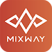 Download Mixway - Transport, Delivery 1.2.1 APK
