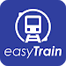 Mobile IRCTC Ticket Booking Live Train Status NTES