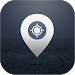 Download Mobile Tracker ( Location ) 1.0.0D APK