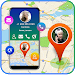 Download Mobile Location Tracker & Call Blocker 3.3 APK