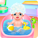 Download Mommy and Little Baby Relaxing Day 1.0.6 APK