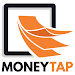 Download Instant Personal Loan - MoneyTap 3.0.5 APK