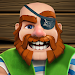 Download Pirates Kings Puzzle Games - Free Cash Gift Card 2.8 APK