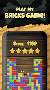 screenshot of Casual Free Games - Collect Coins & Win Gift Cards version 2.17