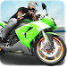 Download Moto Racing 3D 1.5.12 APK