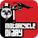 Download Motorcycle Diary 6.0 APK