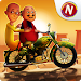 Download Motu Patlu Speed Racing 1.49 APK