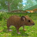Mouse Simulator