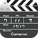 Movie Maker - Video Editor