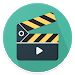 Download Movie Time - Find Movies & TV show 2.2.0 APK
