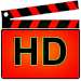 Movies Online - Play Now!!