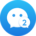 Download Multiple Accounts Pro - Parallel Space 2.0.6 APK