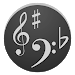 Vivace: Learn to Read Music
