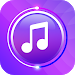 Download Music player 1.3.4 APK