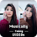 Download Musically Funny Videos 1.3 APK