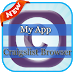 My App For Craigslist Browser