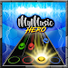 Download My Music Hero 2.1.14 APK