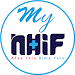 Download My NHIF 2.0.3 APK