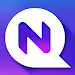 NQ Mobile Security & Antivirus Free