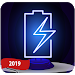 NZ Fast Charging - Fast Battery Charger 2019