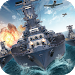 Download Naval Creed:Warships 1.9.1 APK