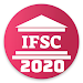 Download Offline IFSC Search 2020, Updated IFSC Information 1.0 APK