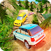 Download Offroad Land Cruiser Jeep Mountain 3.0 APK