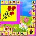 Download Onet Connect Rose 1.4.9 APK